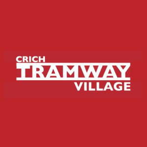 (c) Tramway.co.uk