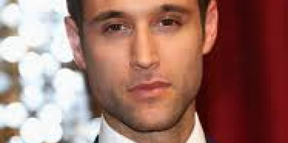 Actor Rik Makarem to Visit Crich Tramway Village