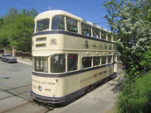 Sheffield Corporation No. 510