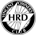 vincent-owners-club