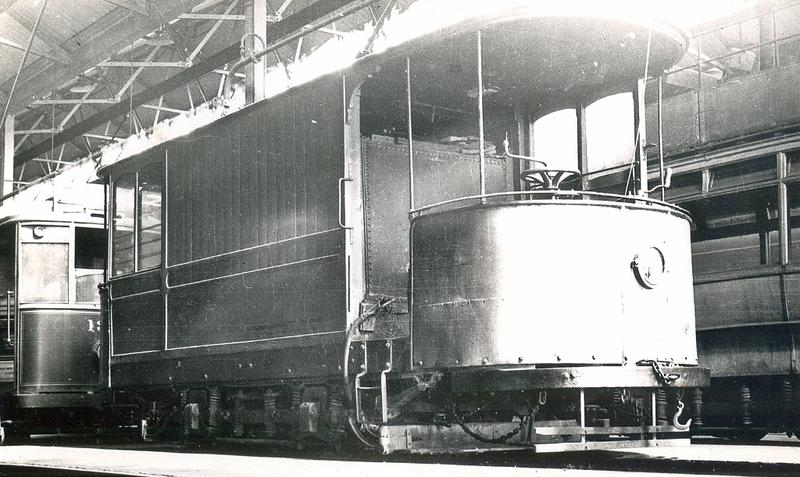 cardiff-131-hb-priestley-apr-1935