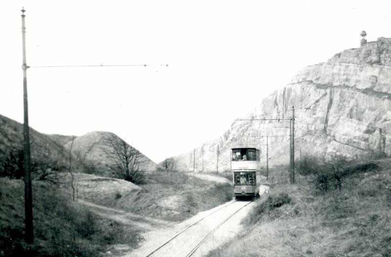 glasgow-22-paul-abell-26-mar-1967