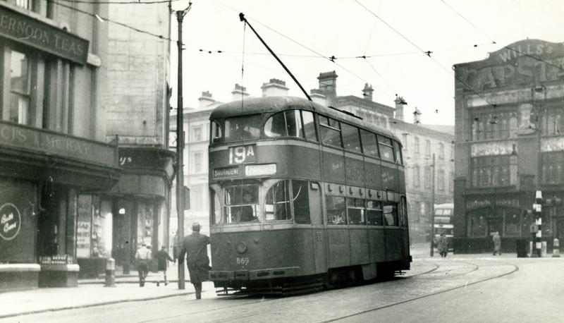 liverpool-869-elliot-st-liverpool-bob-parr-28-feb-1954
