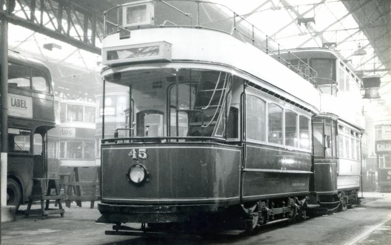 southampton-45-kirkstall-road-works-leeds-bob-parr-15-jan-1949