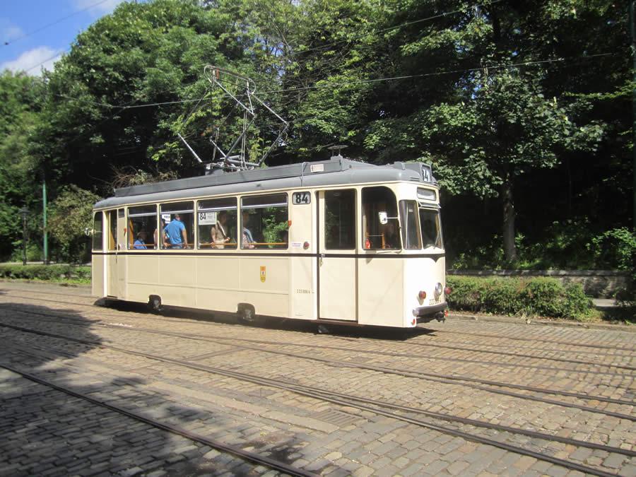 Berlin 3006