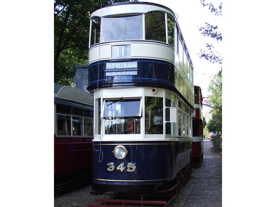 Leeds 345