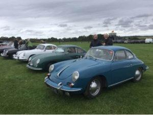 Porsche Club GB 356 Register (1)