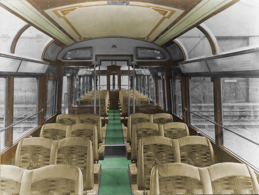 Inside Blackpool 298