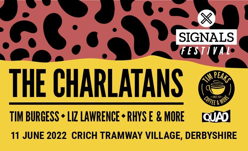 Signals Festival 2022