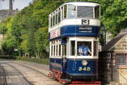Centenary of Leeds 345