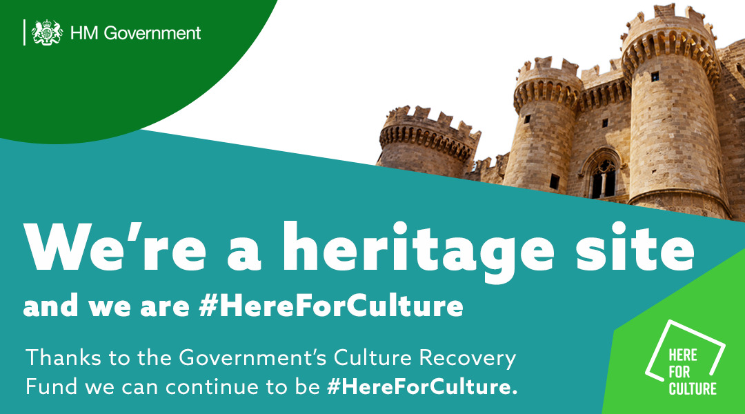 HFC_Heritage