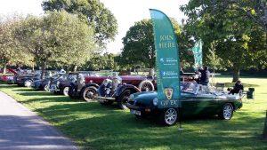 Glossop Vehicle Enthusiasts Club2