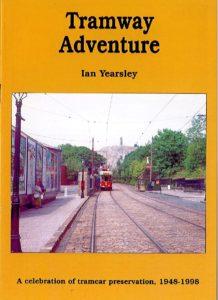 Tramway Adventure